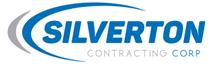 Silverton Contracting Corp.