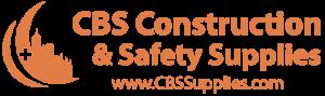 CBS Construction & Safety Supplies