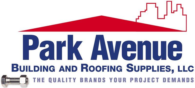 Park Avenue Building Supplies