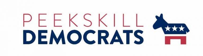 Peekskill Democrats