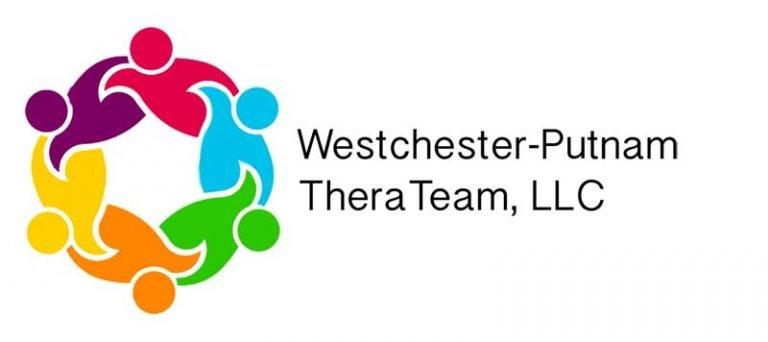 Westchester Putnam TheraTeam