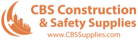 CBS Construction & Safety Supplies