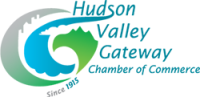 Hudson Valley Gateway Chamber of Commerce Logo