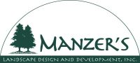 Manzers Landscaping Design and Development